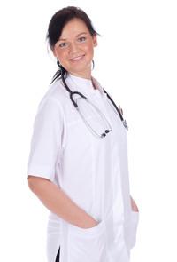 Fotosearch_k6079545 | Pazienti.it