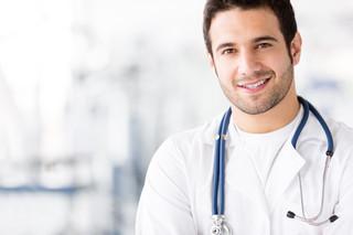 Visita ginecologica con Thin Prep