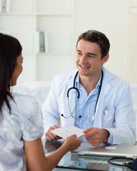 Ecografia e Pap test | Pazienti.it