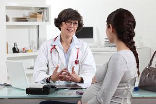 Amniocentesi base