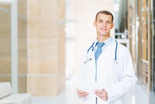 Diatermocoagulazione di condilomi