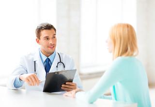 Monitoraggio ecografico ovulazione