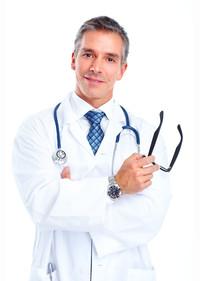 Tampone vaginale germi comuni