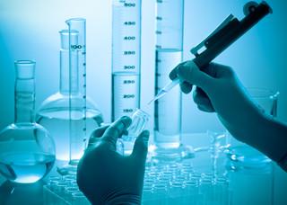 Ricerca DNA del Papilloma Virus