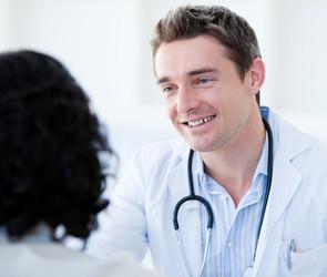 Visita di medicina estetica