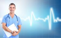 EcoColorDoppler alle arterie superiori | Pazienti.it
