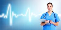 EcoColorDoppler alle arterie inferiori | Pazienti.it