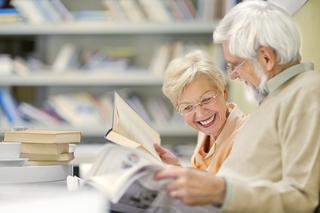 Cambiamenti sessuali con l'invecchiamento
