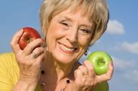 Alimentazione nella terza età | Pazienti.it