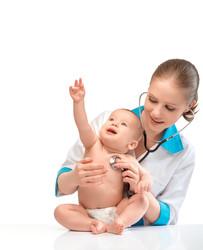Visita neonatologica