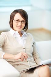 Visita psichiatrica con relazione scritta medico legale