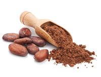 Cioccolato crudo | Pazienti.it
