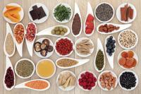 Antiossidanti | Pazienti.it