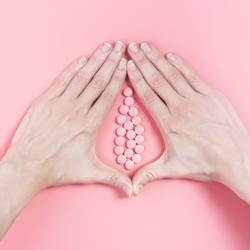 Orgasmo Vaginale: Vagina e Punto G