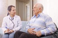 Incontinenza | Pazienti.it