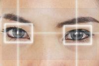 Occhio | Pazienti.it