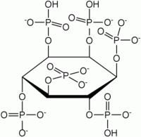 Bioflavonoidi