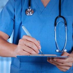Malattia della valvola aortica bicuspide