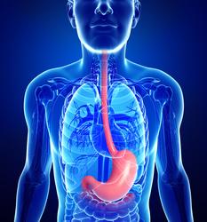 Diverticolite esofagea