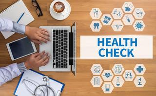 Accertamento sanitario