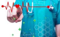 Tachicardia  | Pazienti.it