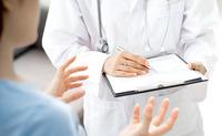 Sindrome_di_kojewnikow | Pazienti.it