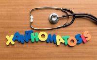 Xantomatosi cerebrotendinea | Pazienti.it