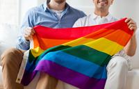 Bisessualità | Pazienti.it