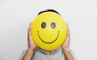 Emozioni | Pazienti.it