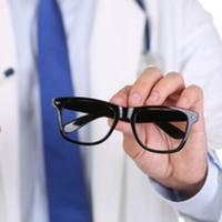 Ipermetropia | Pazienti.it