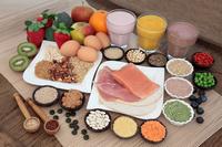 Dieta_proteica | Pazienti.it