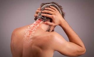 Artrodesi cervicale