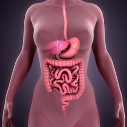 Adenoma tubulare