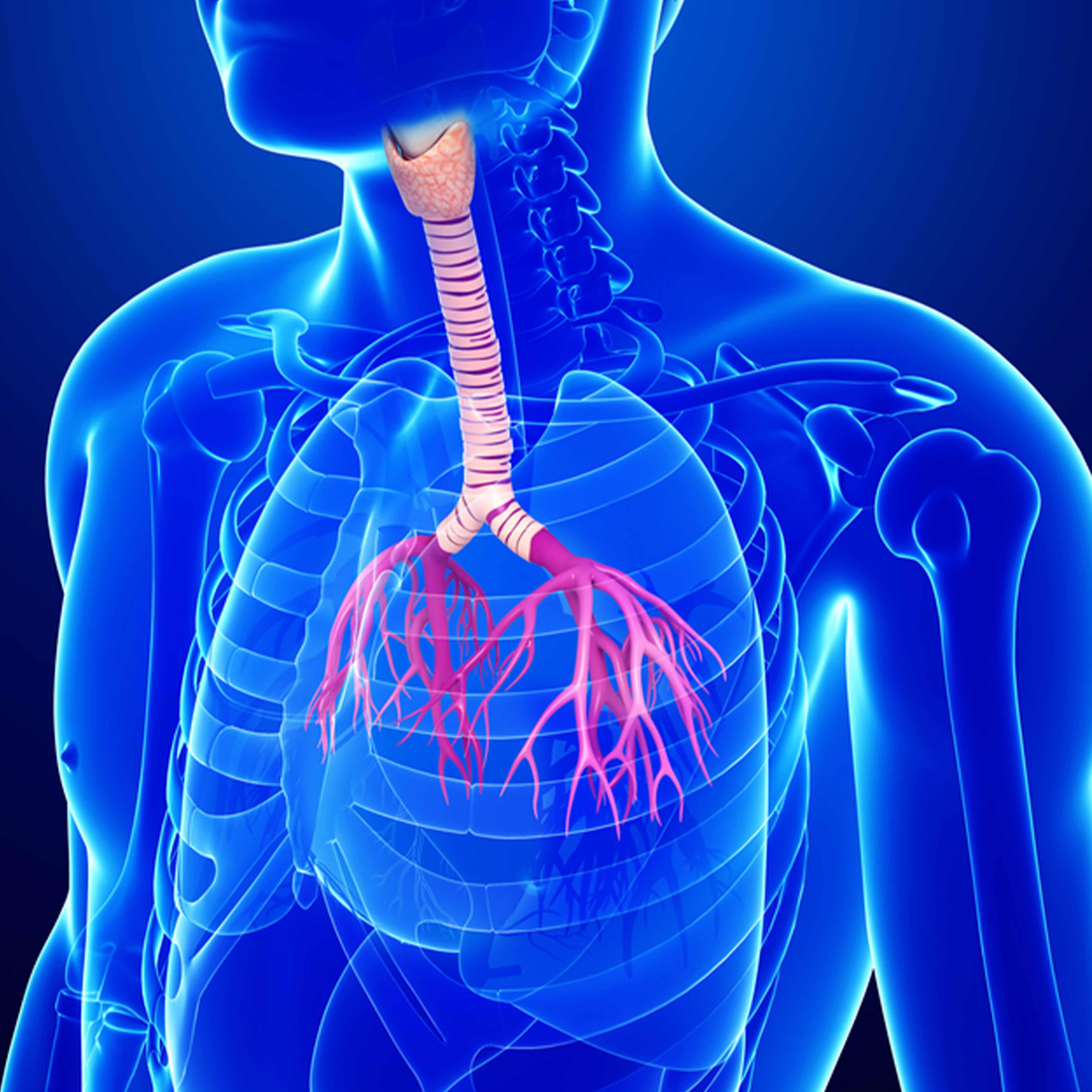 Malattie da raffreddamento: le principali patologie