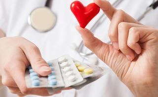 Farmaci vasodilatatori