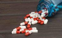 Steroidi | Pazienti.it