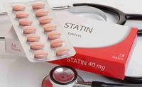 Statine | Pazienti.it