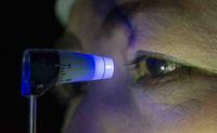 Pressione oculare | Pazienti.it