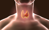 Tireoglobulina