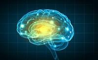 Neuroglicopenia