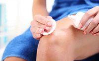 Medicazioni ulcere cutanee | Pazienti.it
