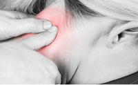 Massaggio decontratturante | Pazienti.it