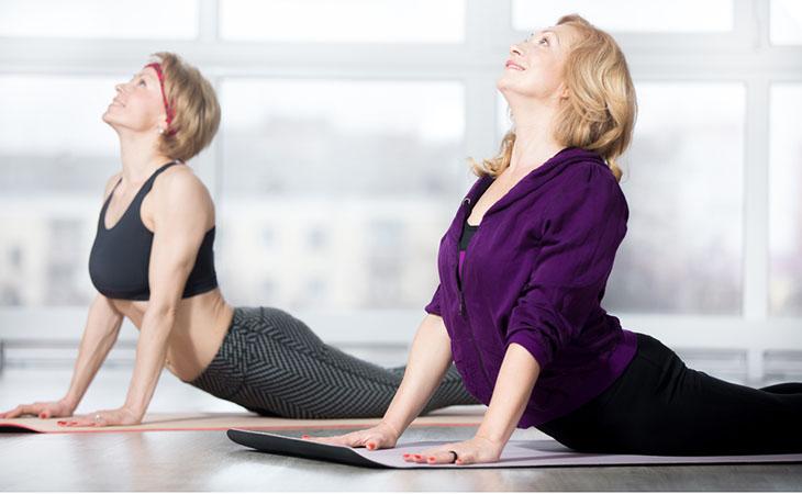 mal-di-schiena-esercizio-terapeutico