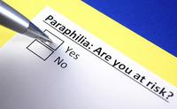 Parafilia | Pazienti.it