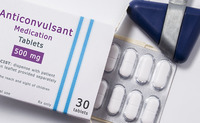 Anticonvulsivanti
