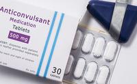Anticonvulsivanti | Pazienti.it