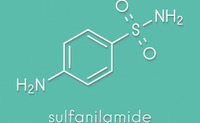 Sulfamidici