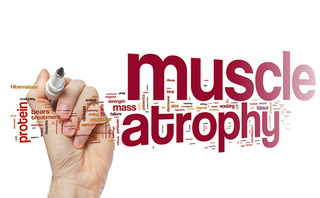 SMA (Atrofia muscolare spinale)