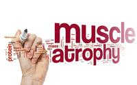 SMA (Atrofia muscolare spinale) | Pazienti.it