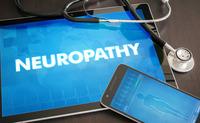 Neuropatia motoria multifocale | Pazienti.it